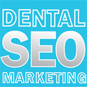 SEO Dental Marketing | San Diego, CA